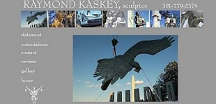 Ray Kaskey Website