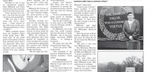 Minnesota's Mille Lac County Times