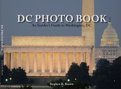 dcphotobookcover2_sized2
