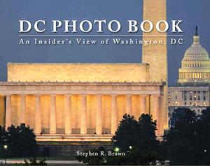dcphotobookcover_200pix