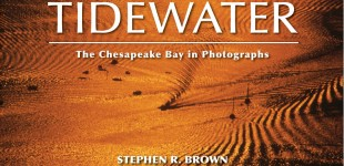 National Parks Traveler Reviews Tidewater
