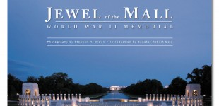 WWII MEMORIAL BOOK REVISION!