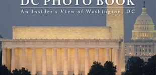 Revised DC PHOTO BOOK