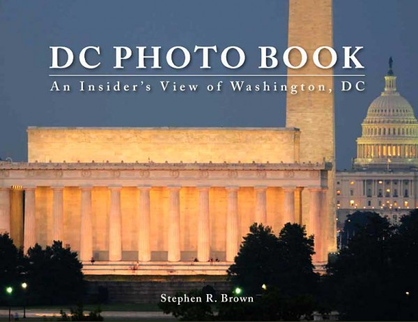 adcphotobook_800