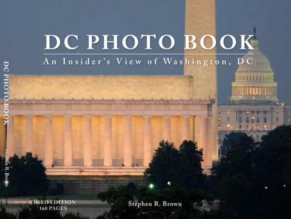 dcphotobookcover_12_20_2-15